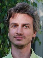 Ben Traichel