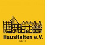 Haushalten e.V. Leipzig