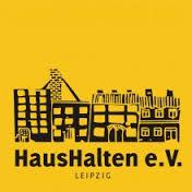Logo Haushalten