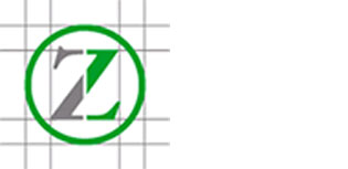 aStadtentwicklungsgesellschaft Zittau